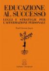 Educazione al successo