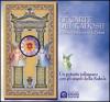 Le carte del Kadosh