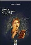 Storia delle donne di Napoli