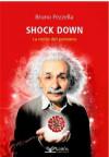 Shock down