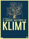 Il grande racconto di Klimt