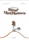 Viaggi terrestri, marini e lunari del barone di Münchhausen