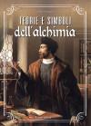 Teorie e simboli dell'alchimia
