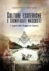 Culture esoteriche e significati nascosti
