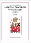 La Divina Commedia in italiano d'oggi
