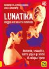 Lunatika