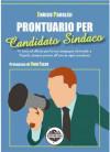 Prontuario per candidato sindaco