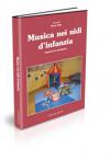 Musica nei nidi d'infanzia