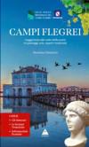 Campi Flegrei