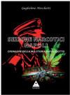 Sezione Narcotici Napoli