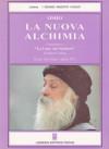 LA NUOVA ALCHIMIA