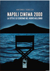 Napoli Cinema 2000