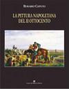 La pittura napoletana del II Ottocento