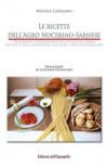 LE RICETTE DELL'AGRO NOCERINO-SARNESE