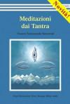 Meditazione dai tantra