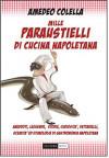 Mille paraustielli di cucina napoletana