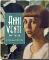 Anni venti in Italia