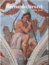 Bernardo Strozzi (1582-1644)
