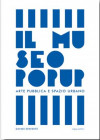 Il Museo Pop Up