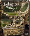 Pelagio Pelagi