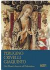 Perugino, Crivelli, Giaquinto
