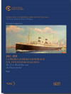 Storia della marineria mercantile italiana