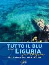 Tutto il blu della Liguria in tasca