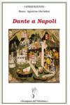 Dante a Napoli