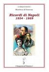 Ricordi di Napoli
