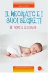 Il neonato e i suoi segreti