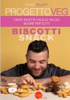 Progetto Veg Biscotti & Snack