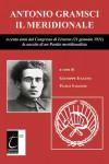 Antonio Gramsci il meridionale