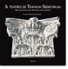 Il Teatro di Teanum Sidicinum
