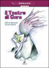 Il teatro di cura