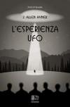 L'esperienza UFO