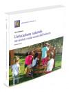 L'educazione naturale nei servizi e nelle scuole dell'infanzia